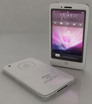 Продают: Authentic Apple iphone4-32GB HD Original Factory Sealed