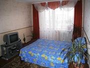 Посуточно квартира ЛЮКС в центре Магнитогорска - чисто, недорого