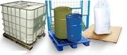 Продам ЕВРОКУБЫ,  пластиковую емкость, IBC контейнер