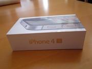 купить 2 единицы и получить 1 единицу свободных Iphone Apple,  4S 64
