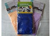 Качественные салфетки,  полотенца из микрофибры