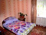 Уютная квартира в центре Магнитогорска