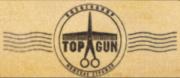 Top Gun Barbershop - ТопГан барбершоп