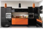 Кухонные гарнитруры на заказ