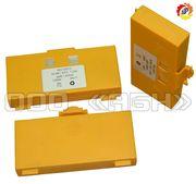 Аккумуляторная батарея Hetronic 68300900 для пультов управления специа