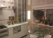 Продам 3-комнатную квартиру нестандартной планировки «сталинка»