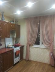 Светлая и уютная квартира 50 кв.м ждет своих новых хозяев!