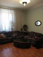 Продам замечательную,  просторную 2-комнатную квартиру нестандартной пл
