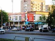 Квартиры посуточно, на ночь, часы в центре Магнитогорска  600  руб.сутки