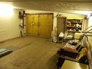 Продам гараж: ЮЖНЫЙ №2,   ( за Строй Двором )