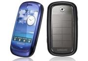 Куплю сенсорный телефон в пределах 4500