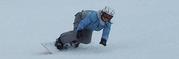 Сноуборд секция приглашает детей от 6 лет,  для выезда по выходным