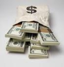 $ $ $ Кредиты консолидировать долг!